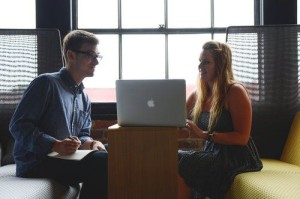 How to Recruit Your Competitors Top Sales Talent